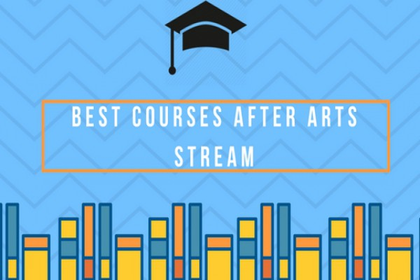 Top Art courses in India | Ace Learn